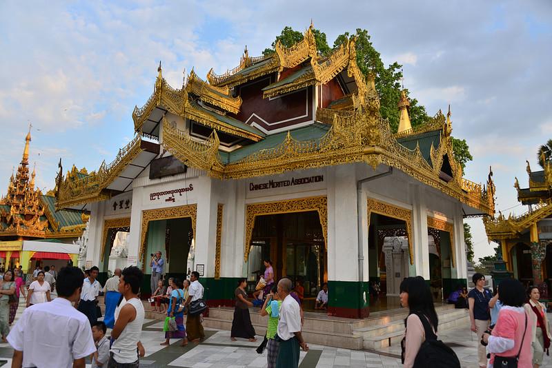 mar 07 0440 pagoda sponsor