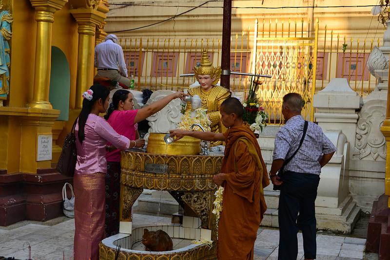 mar 07 0452 monk