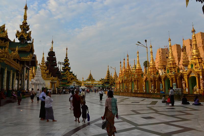 mar 07 0475 golden sun golden temples
