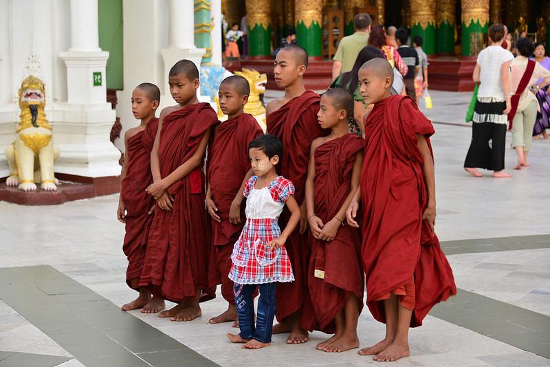mar 07 0492 boy monks