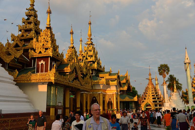 mar 07 0513 golden spires