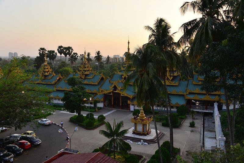 mar 07 0561 temple dusk