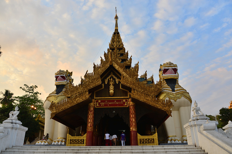 mar 07 0565 pagoda guards