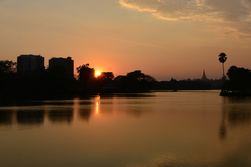 mar 07 0568 sunset