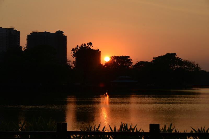 mar 07 0574 sunset