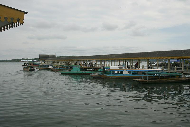 mar 07 0593 arriving bintan