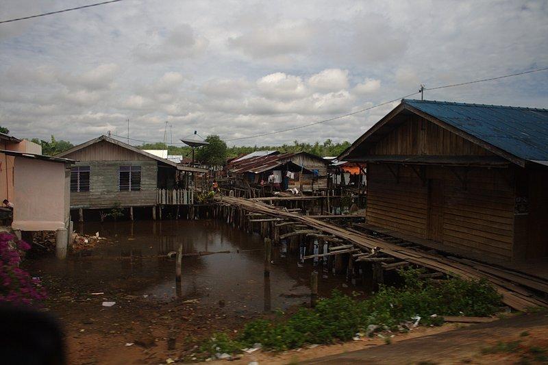 mar 07 0608 fishing village