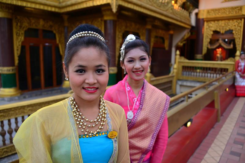 mar 07 0610 restaurant hostess