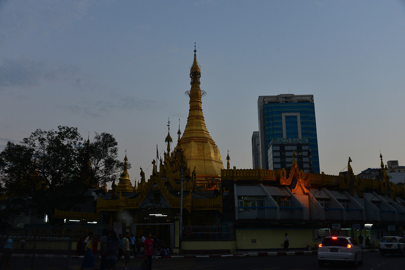 mar 07 0633 evening pagoda
