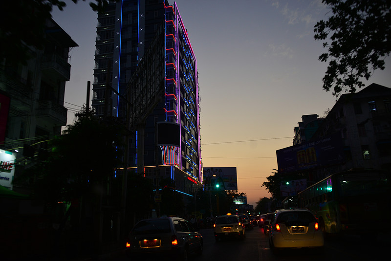 mar 07 0671 building lights