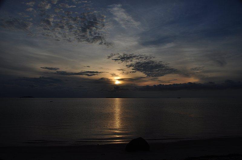 mar 07 4128 sunrise