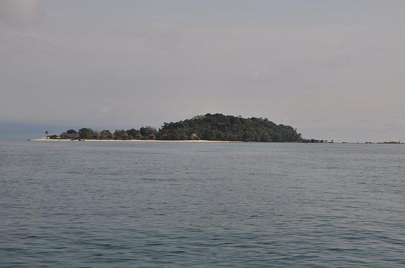 mar 07 4273 white sand island