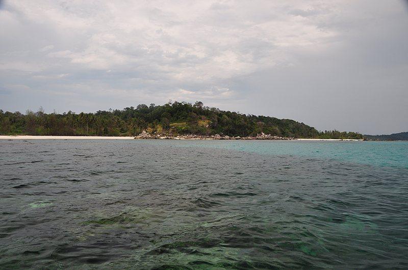 mar 07 4416 mapur island