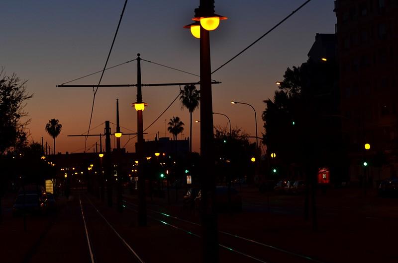 mar 07 7172 way to sunrise