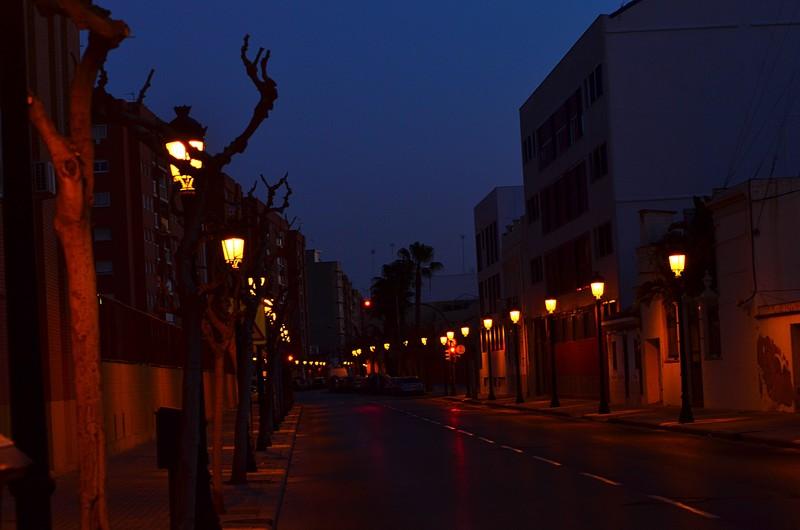 mar 07 7179 morning street