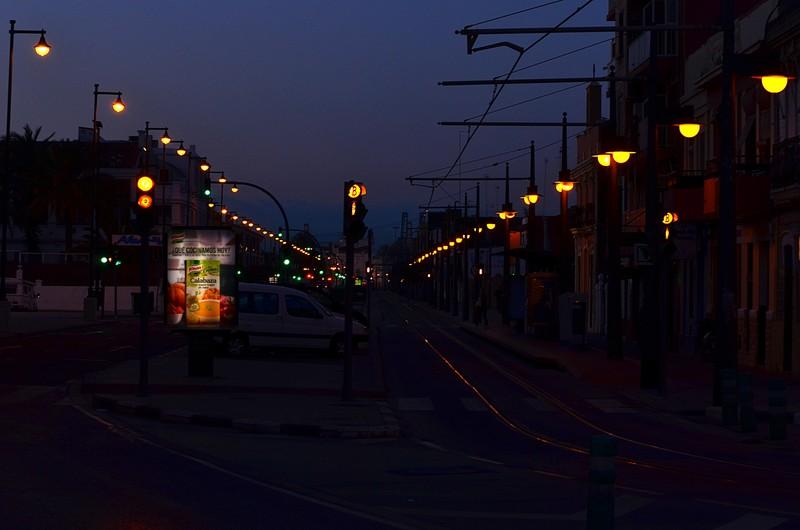 mar 07 7191 morning lights