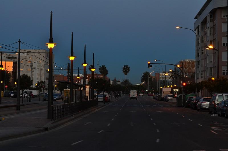 mar 07 7193 morning street