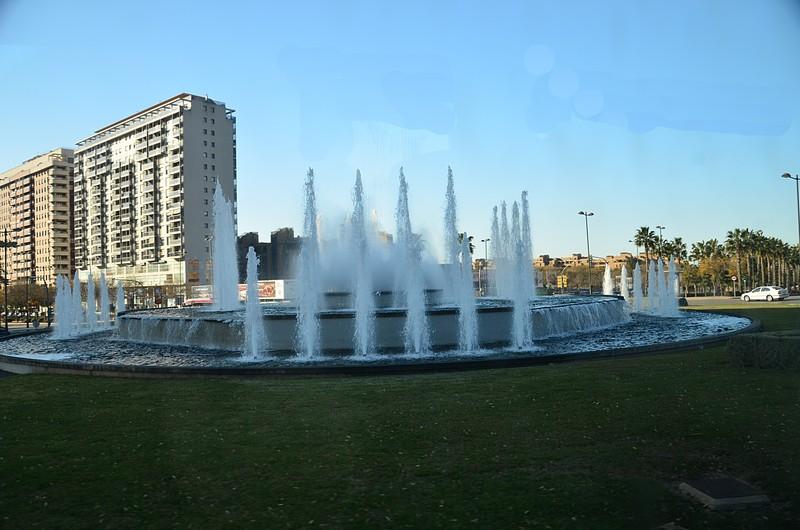 mar 07 7207 fountain