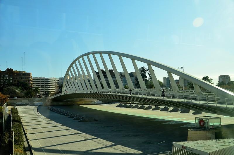 mar 07 7210 calatrava bridge
