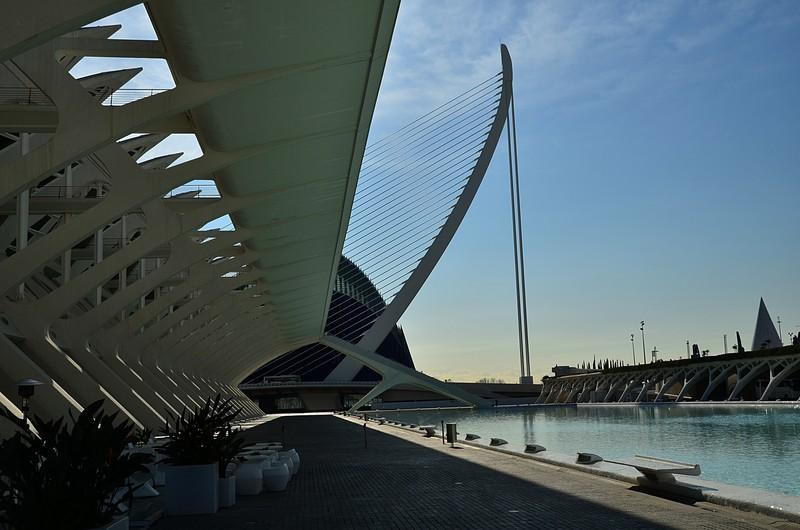 mar 07 7267 harp bridge