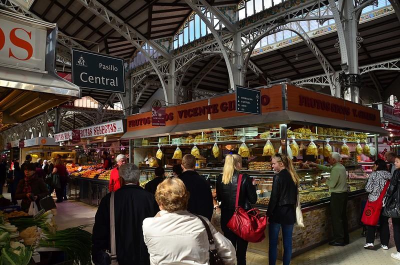 mar 07 7365 inside market