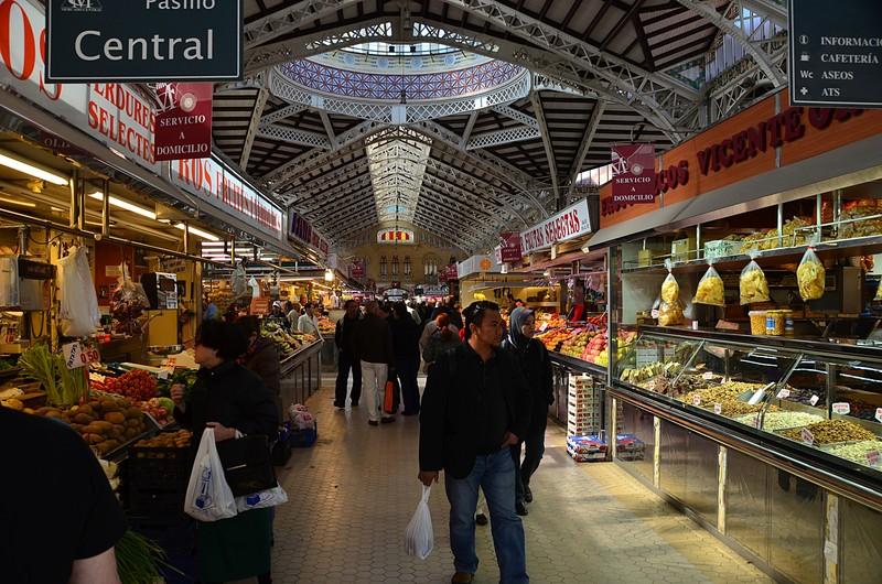 mar 07 7369 market center