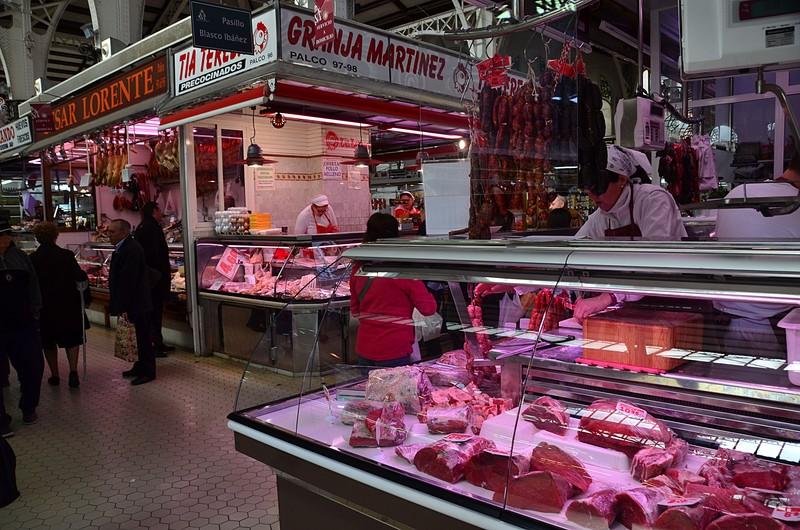 mar 07 7371 meat