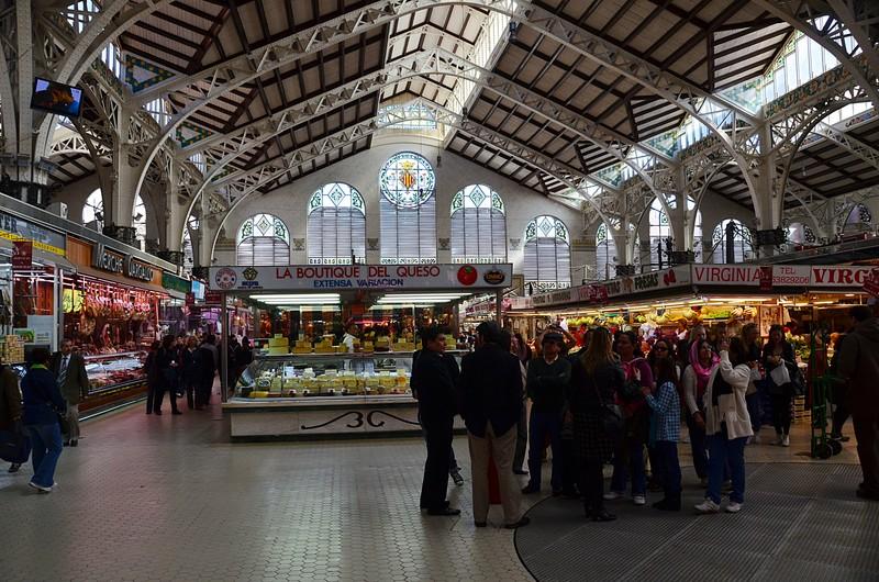 mar 07 7382 inside market center