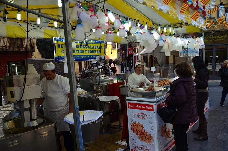 mar 07 7407 street vendor