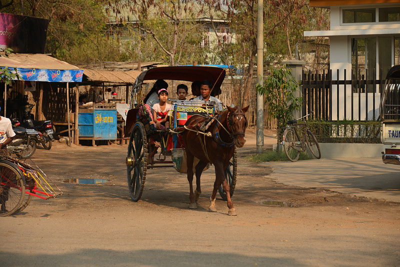 mar 08 0697 bagan taxi
