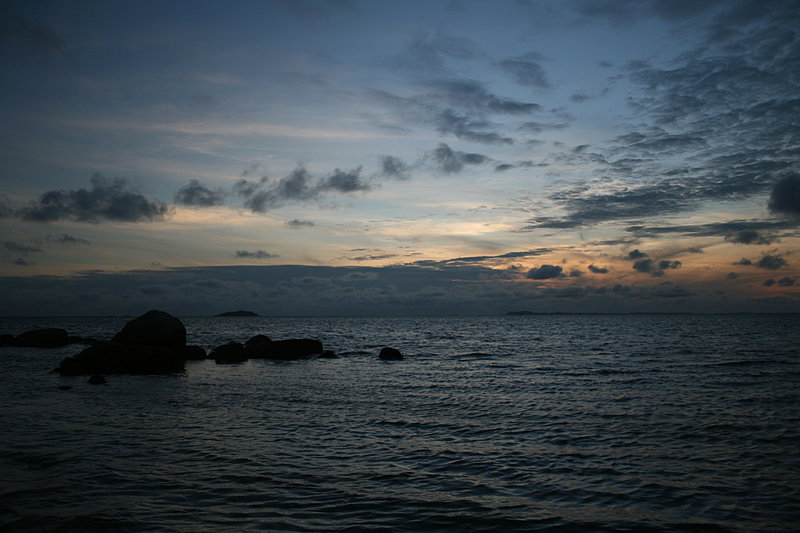 mar 08 0845 sunrise