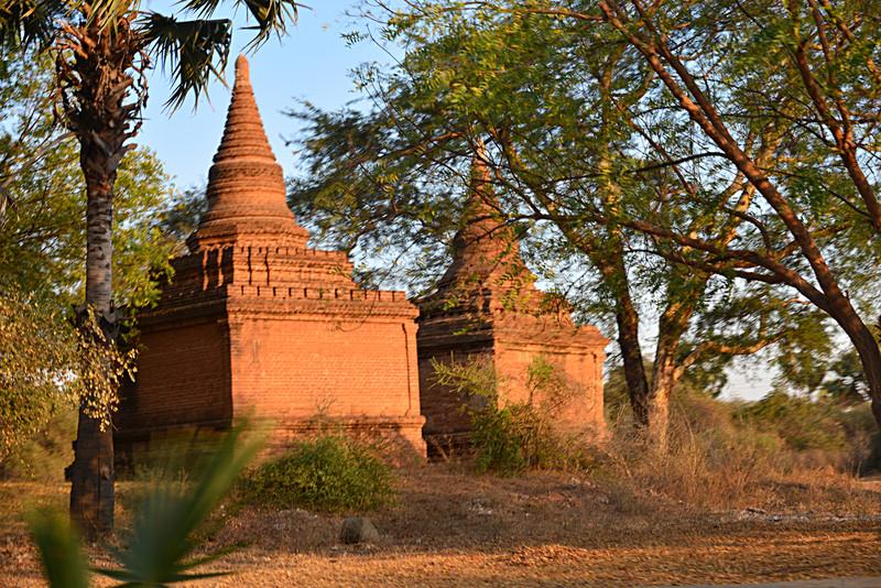 mar 08 0887 sunset pagodas