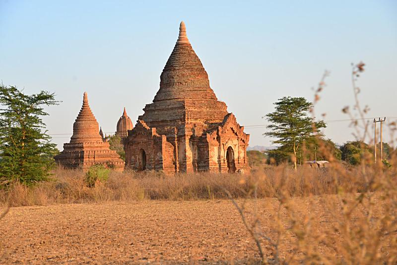 mar 08 0894 sunset pagoda