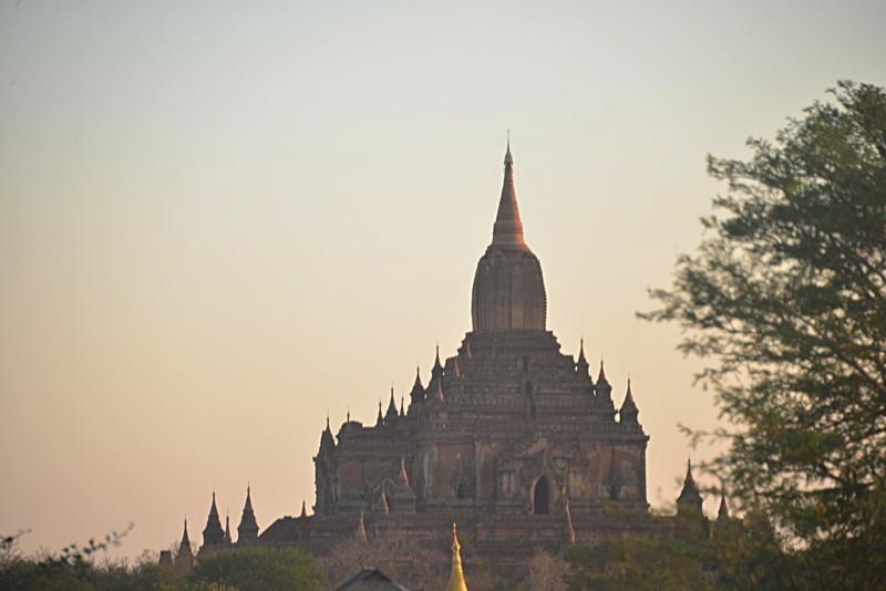 mar 08 0904 sunset pagoda spires