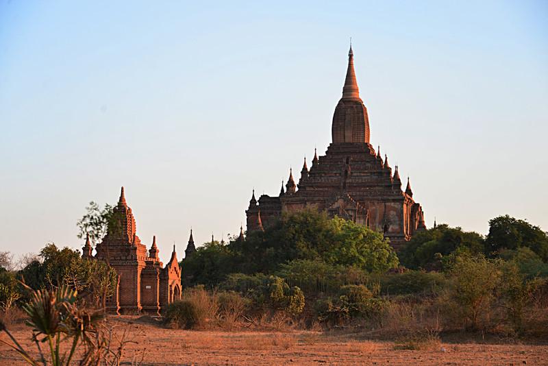 mar 08 0915 big little pagoda
