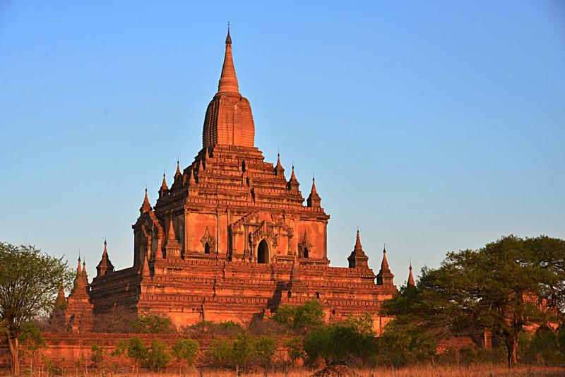 mar 08 0930 reddish sunset pagoda