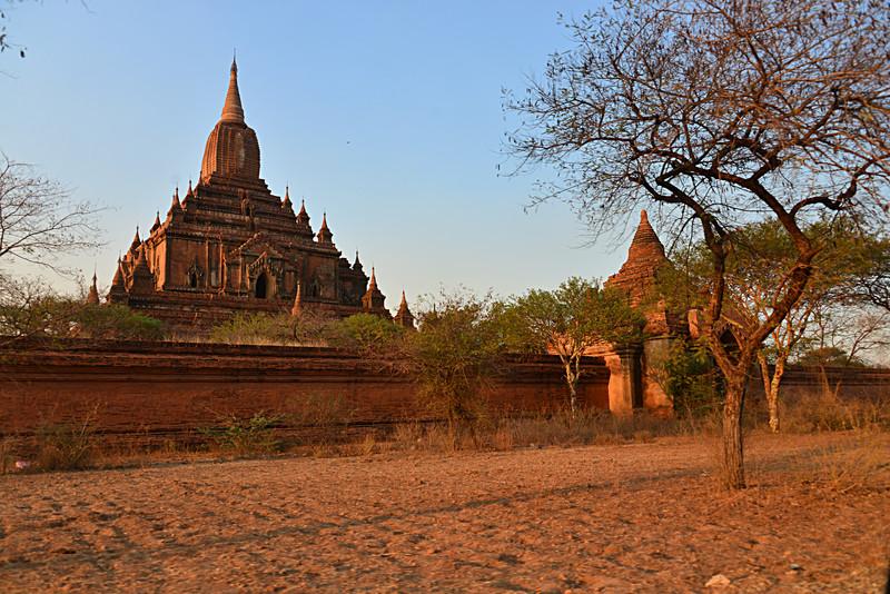 mar 08 0934 pagoda wall