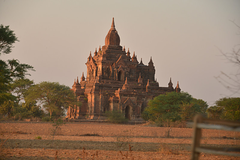 mar 08 0940 pagoda fence