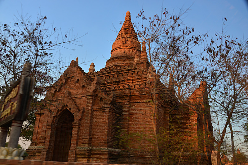 mar 08 0945 brick pagoda
