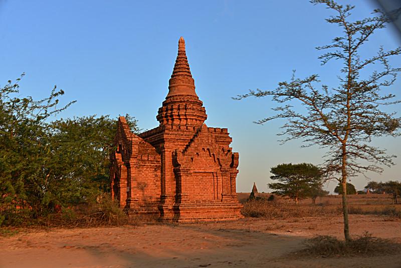 mar 08 0955 lone pagoda