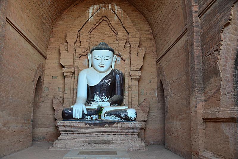 mar 08 0962 old buddha
