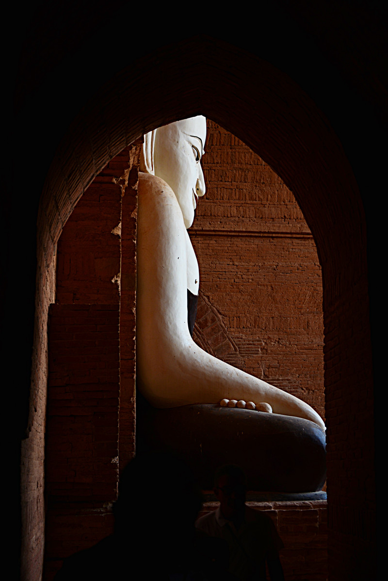 mar 08 0965 buddha side