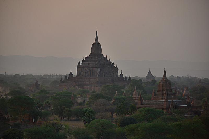 mar 08 0979 dusk pagoda