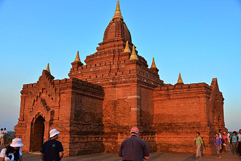 mar 08 0984 pagoda top