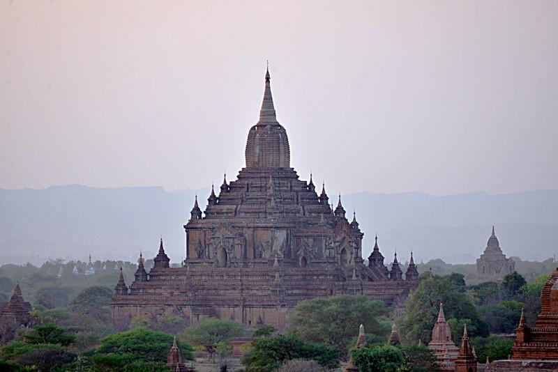 mar 08 0992 sunset pagoda