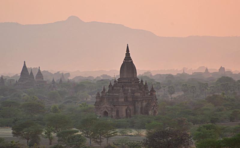mar 08 1001 misty pagodas
