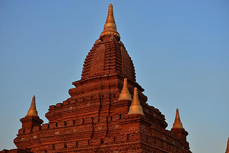 mar 08 1002 pagoda balcony