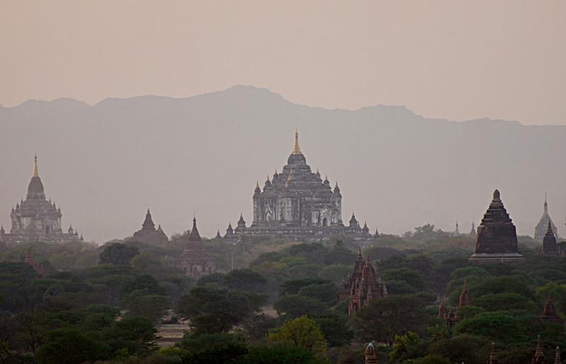 mar 08 1005 misty pagodas