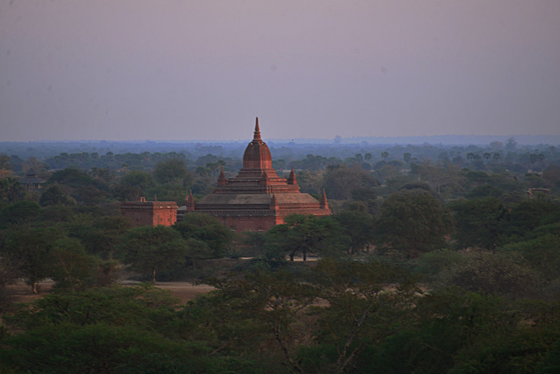 mar 08 1018 misty pagoda