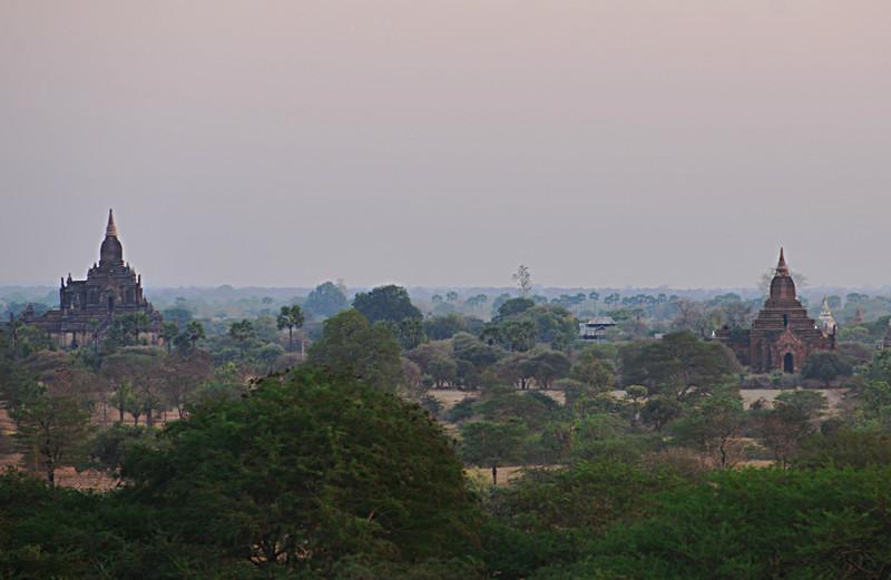 mar 08 1019 misty pagoda